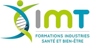 IMT Partenaire Previsoft